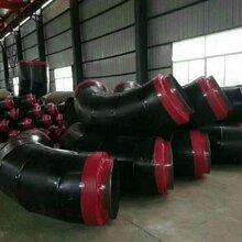 黄石市防腐保温钢管厂直销欢迎来电订单