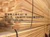 苏州菠萝格古建长廊中国防腐?#20928;?#22320;.苏州古建长廊质量好