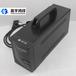 网络交换机专用UPS不间断电源网络设备UPS电源PHC-600300W