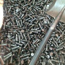 蘭州鋼支撐斜支撐銷釘銷片K板螺栓方通扣對拉片圖片