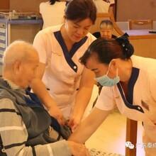 广州市养老院价位低一些的在哪里,居家养老?#21344;?#29031;料中心功能图片