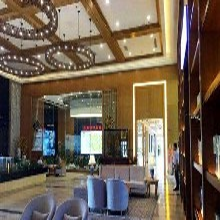 广州智能居家养老服务中心,居家养老服务中心系统图片