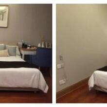 金沙洲敬老院服务心得体会,高级疗养院哪家医疗条件好图片