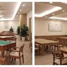广州高端养老机构,广州市口碑不错的养老院图片