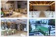 广东老人院收费价格哪家最低,南沙养老服务业特点