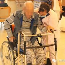 高档疗养院哪里有,广东省白云区托老所图片