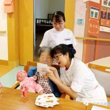 天河区中国高端养老机构,广州市口碑比较好的养老院图片