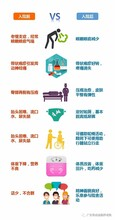 快讯:广州五星级养老院一个月费用,一般安老院收费多少钱?#35745;? onerror=