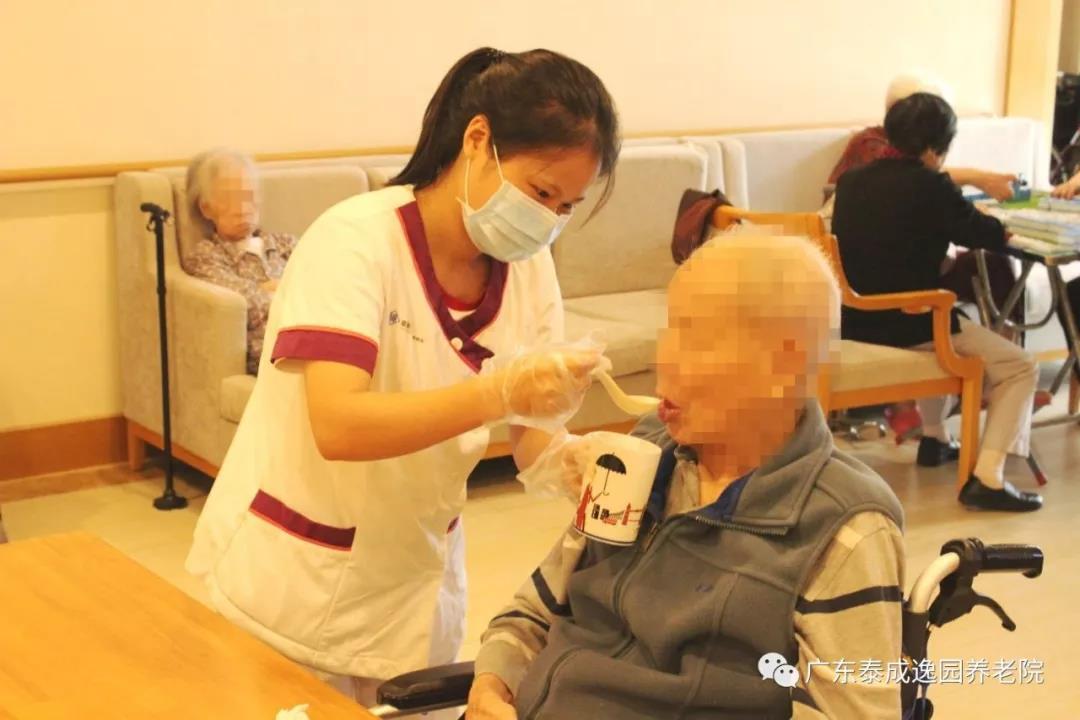 广州干部疗养院归哪个部门管,花都区养老院收费标准