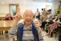 广州市高端养老院设施标准,托老所服务图片