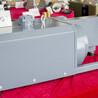 无油爪式真空泵环保干式真空泵以及VOC尾气回收系统