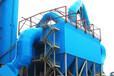 工业除尘、布袋除尘器型号脉冲布袋除尘器厂家