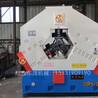 东茂机械直销螺纹滚丝机z28-80型滚丝机全自动滚丝机