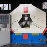 z28-150型滚丝机数控螺纹滚丝机全自动滚丝机