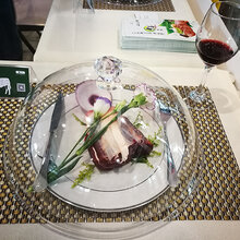 广西检验检疫合格健康卫生零污染生鲜牛肉全国牛肉销售供应图片