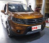 重庆汽车隔音降噪之东风景逸X5全车隔音改装安博士环保重庆渝大昌汽车音响