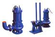 温州厂低价供应无堵塞排污泵WQ,QW,JYWQ,YW,LW排污泵