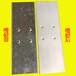 温州喷砂抛丸加工五金模具汽摩配表面处理加工