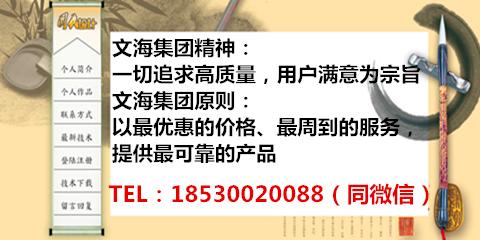 张家口代写可行性报告资质 报告(好)