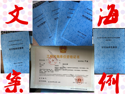 娄烦县投标书公司(谈判文件)-标书预算专业