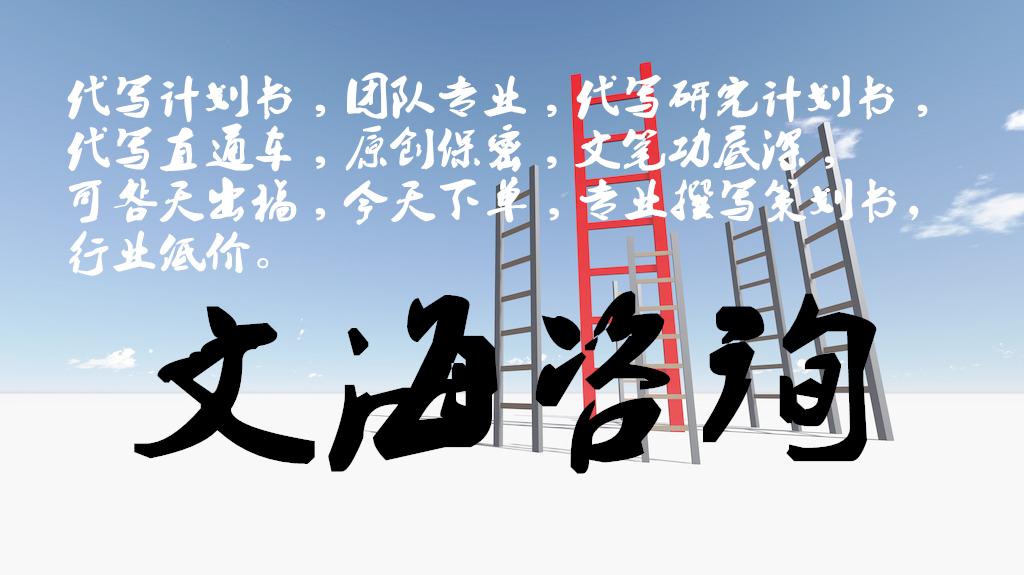 文成县标书代做选择的文海