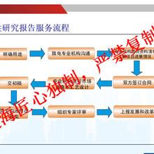 安徽阜阳代写项目建议书,代做出稿快图片