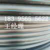 邢台好用的钢丝网骨架复合管材¥价格表