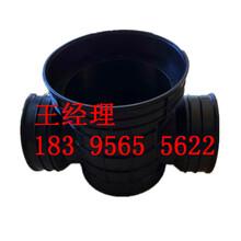 深圳韌性好的塑料檢查#450500的圖片