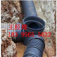 钢丝网塑料复合管厂优游平台注册官方主管网站全新报价白城图片
