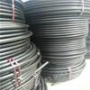 嘉兴价格划算的聚乙烯波纹管可以当天发货的