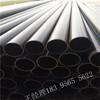 嘉兴农作物灌溉用的pe管/100级原料管质量有保障
