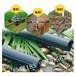 崇左PE(消防用管)HDPE材质现货供应