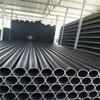 潍坊钢丝网塑料复合管(dn63)国标品质的