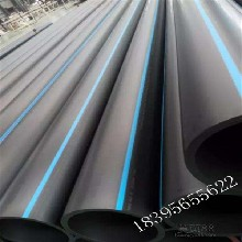 长沙pe钢丝网骨架管(dn200-250)厂家%直销图片