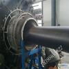 钢丝网骨架塑料复合管厂家加工定制鹤壁