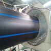 成都hdpe管材(可做天然气管道用)dn800√厂家批发