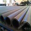 郑州聚乙烯pe管/钢丝网管价格优惠