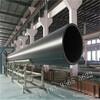 河北光缆穿线管hdpe管材/给水管√全国送货并安装