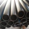 苏州pe给水管710mm%厂家让利促销