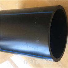 DN110聚乙烯复合管/pe管材咸宁_参数_图片图片