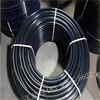 南通Φ800PE消防管钢丝网骨架管(销售部)欢迎来电咨询