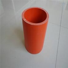 白城(pe给水管/pe塑料管)枣庄供货商-价格图片