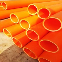 人畜饮水安全钢丝网骨架复合管生产厂家+底价销售咸阳图片