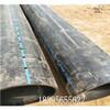 安全卫生标准钢丝网骨架复合管/pe自来水管)价格低%规格齐全濮阳
