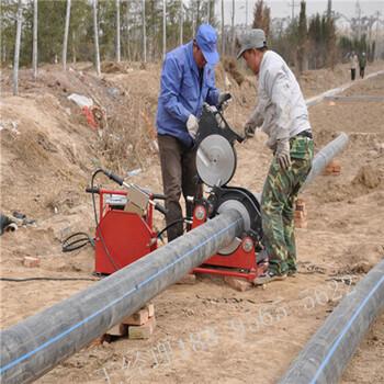 淄博钢丝网骨架复合管市政污水处理专用