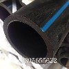 (国标)盐城钢丝网pe管(聚乙烯复合管)M平均价格√