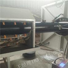 (环保)山东聚乙烯PE给水管厂家PK价格图片