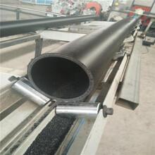南阳钢丝网骨架复合管高质量发展图片