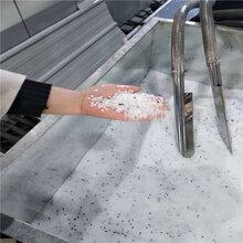 朝陽聚乙烯鋼絲網pe復合管塑料復合管研發生產圖片