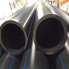 資訊:鋼絲網骨架復合管沙河市產品基本介紹
